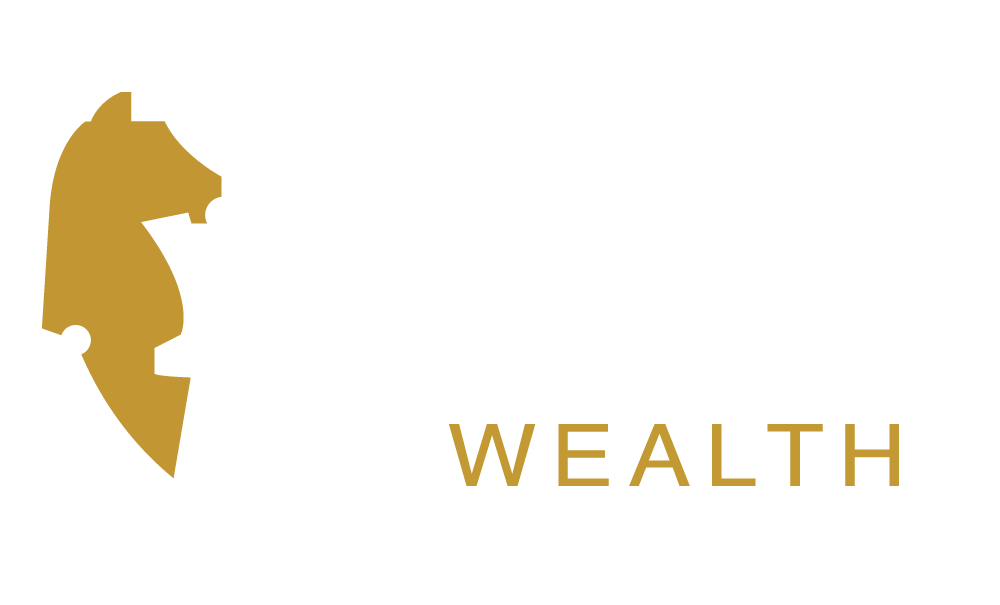 BPF Wealth Logo